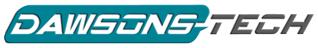 Dawsons-Logo-2