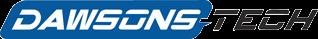 Dawsons-Logo-New