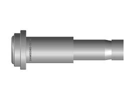 Tube Adapter
