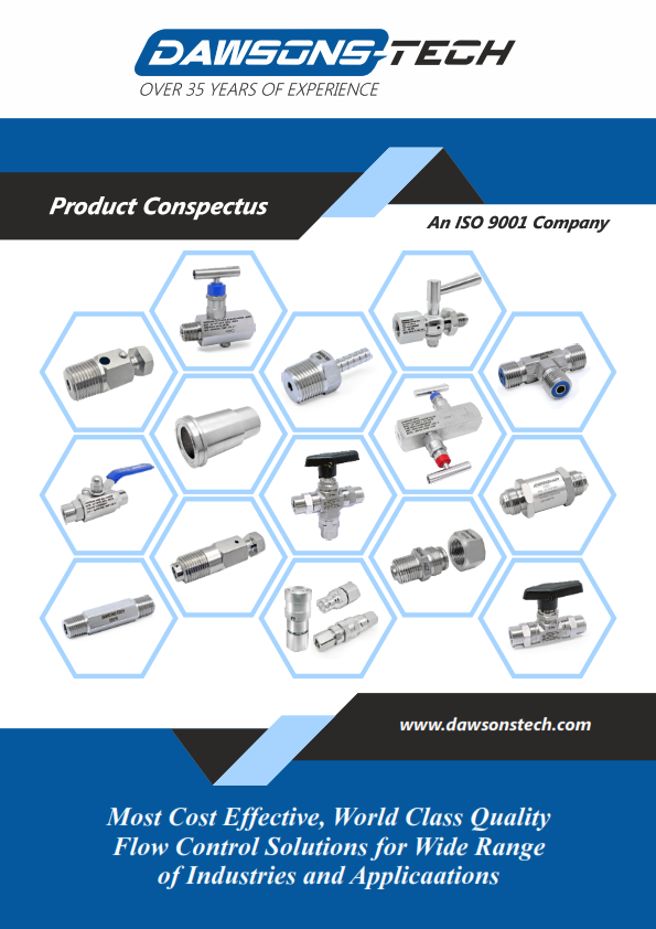 Product-Conspectus