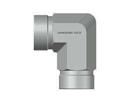 Tube-Socket-Weld-Female-Elbow