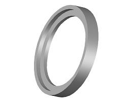 Weld Ring<br /></noscript></noscript><img class=