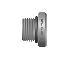 Hollow Hex Plug<br /></noscript></noscript><img class=