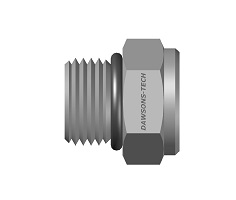 Hex Head Plug<br /></noscript></noscript><img class=