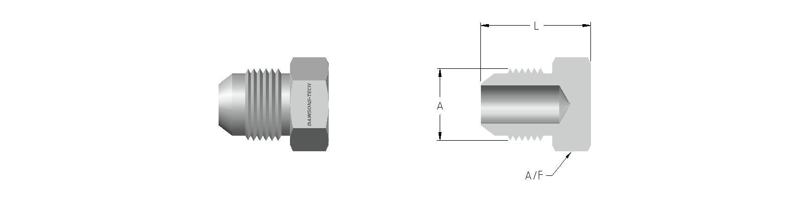 01 Plug