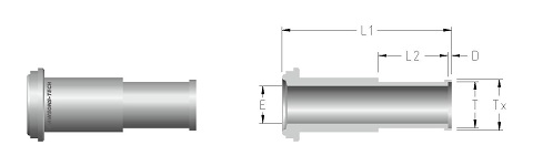 04 Long Automatic Tube Butt Weld