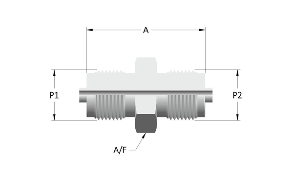 05-Male-to-Male-Gauge-Adapter-(BSP-to-BSP)