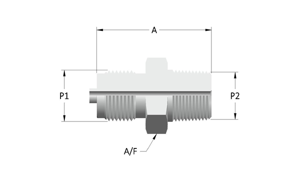 05-Male-to-Male-Gauge-Adapter-(BSP-to-NPT)
