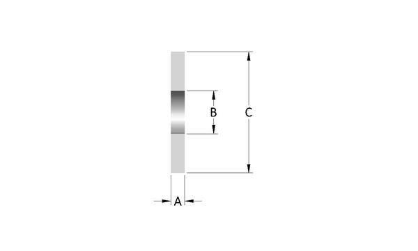 06-Sealing-Washer-EN-837-1