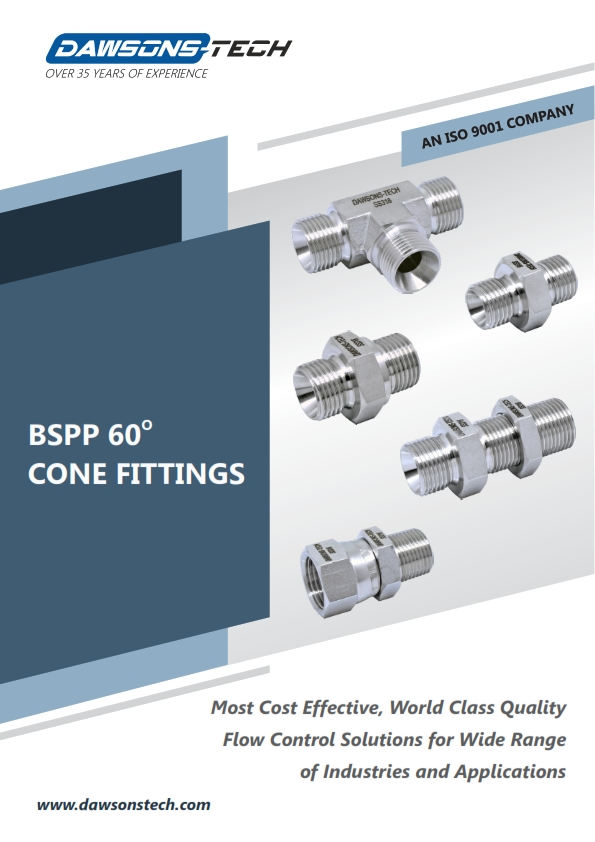 BSPP 60<sup></noscript></noscript><img class=