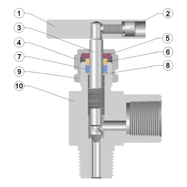 NV107A-MOC