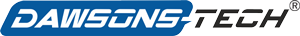 Dawsons-Logo-Small