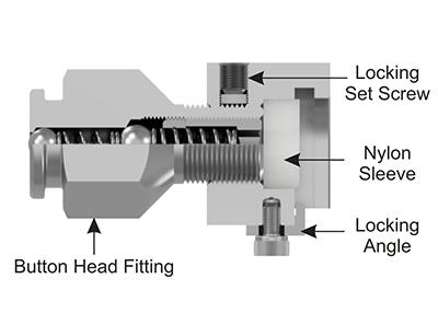 07 Leak Lock Fitting